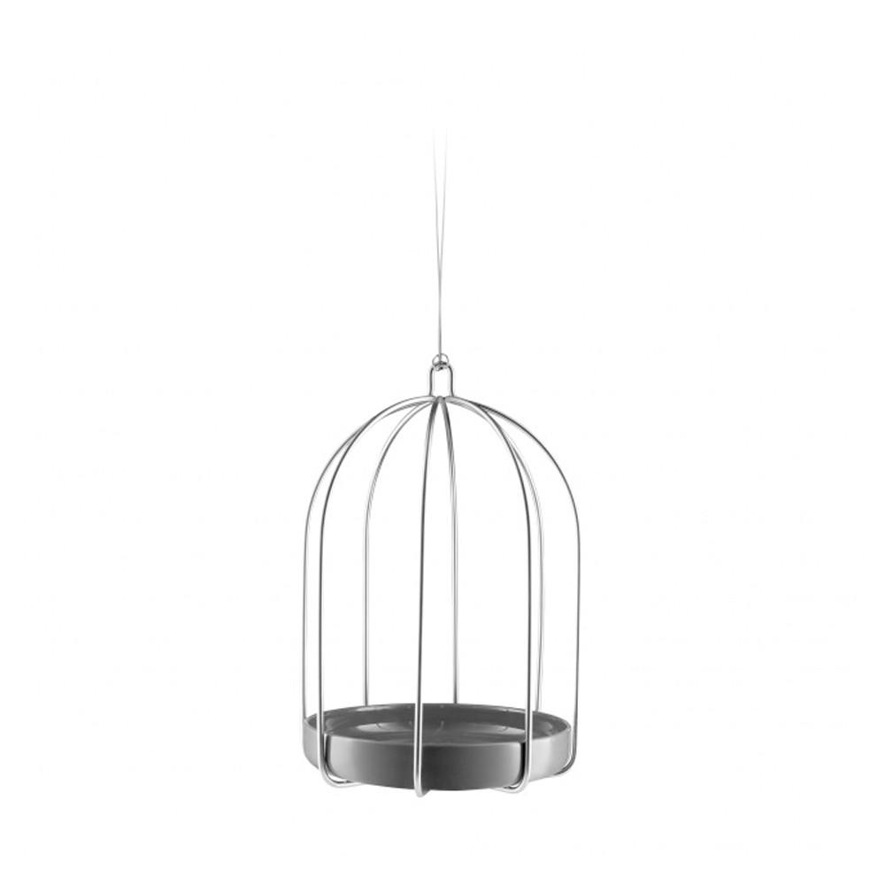 Eva Solo - Bird Feeding Cage