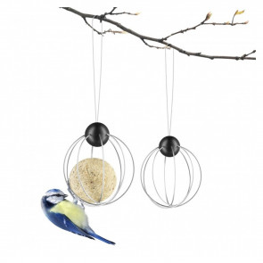 Eva Solo - 2 Suet Bird Feeders