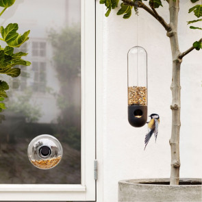 Eva Solo - Bird Feeder Tube