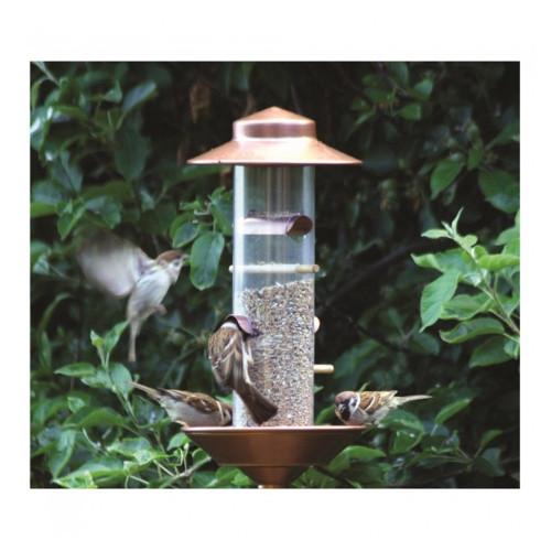 Garden Life Bird Feeder