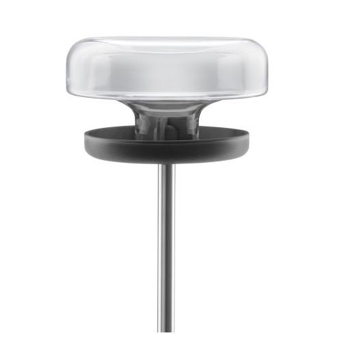 Eva Solo - Bird Table