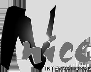Nnice International